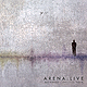 Arena Live 2011/12 Tour - Double CD live - 2013