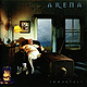 Arena - Immortal? - CD studio - 2000