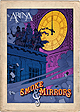 Arena - Smoke & Mirrors - DVD - 2006