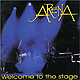 Arena - Welcome to the Stage - CD live - 1997